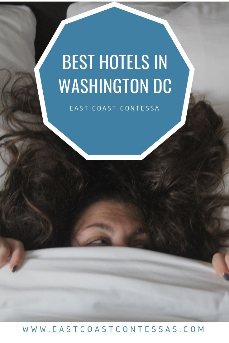 Best hotel in washington dc with images learn