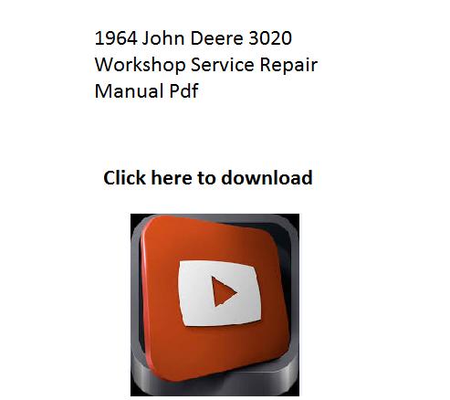 Pin on John Deere Repair Manual John Deere Gs Walk Behind Wiring Diagram on