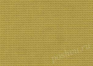 Мебельные ткани витебск купить bsb мембраны