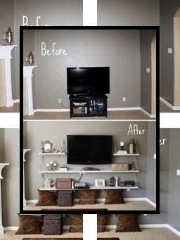Sofas  Furniture Couch Sets  Cheap Living Room Packages room GreyDiscount Sofas  Furniture Couch Sets  Cheap Living Room Packages room Grey Espresso Floating Entertainmen...