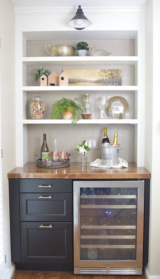 Living Room Wine Bar Livingston Home Interiors Living Room Bar Home Bar Cabinet Coffee Bar Home