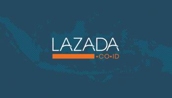 Lazada Call Center bebas pulsa 24 jam
