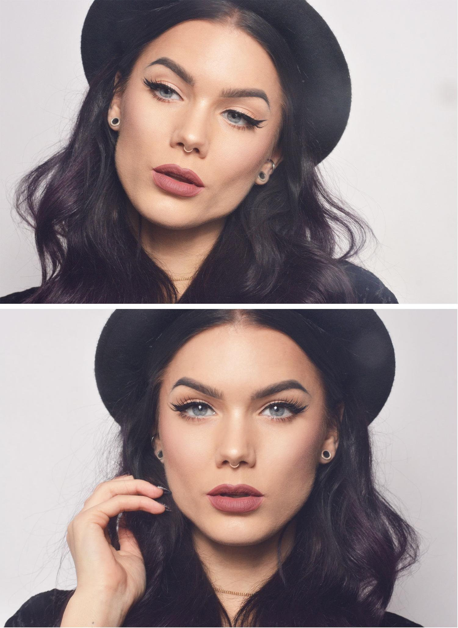 Good Makeup Makeup Items Online Shopping Top Cheap
