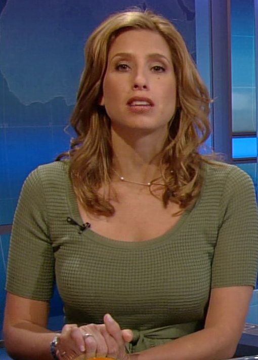 Weather Channel Girls : Stephanie abrams the weather channel pinterest
