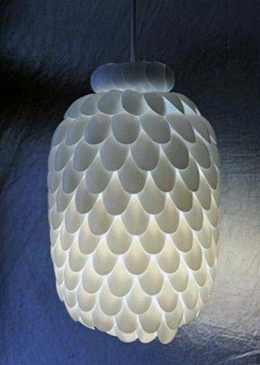 Diy Decoration Lamp