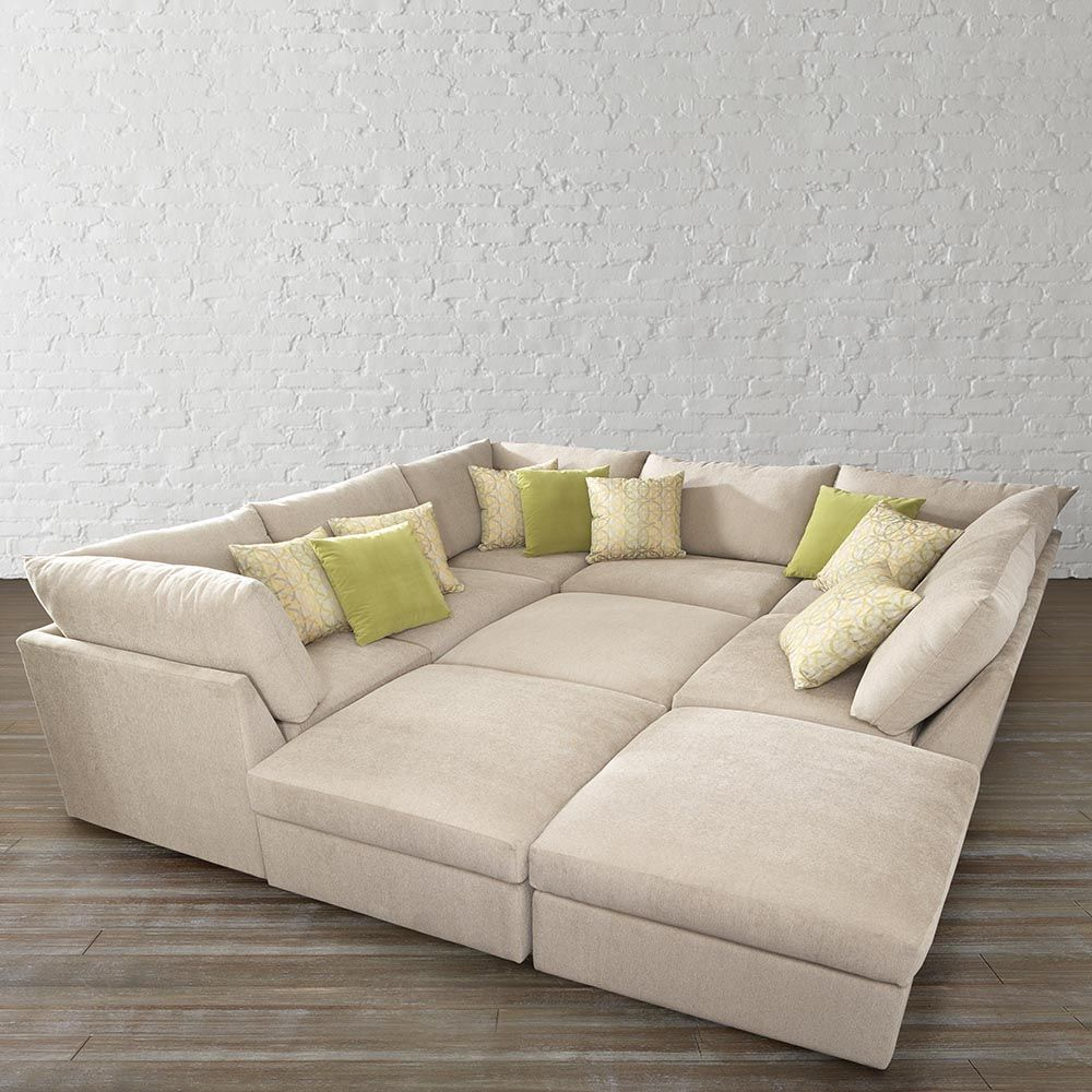 Missing Product Sectional Furniture Bobs Furniture
