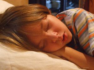 Can Sleep Issues Be Mistaken For ADHD?