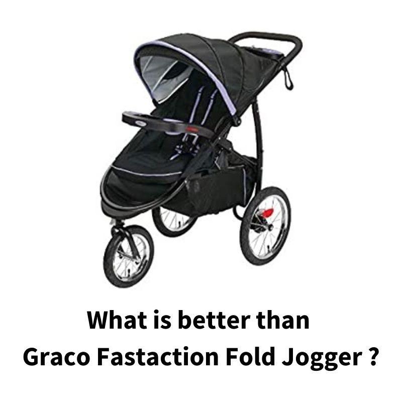 27+ Jogger stroller graco modes ideas in 2021