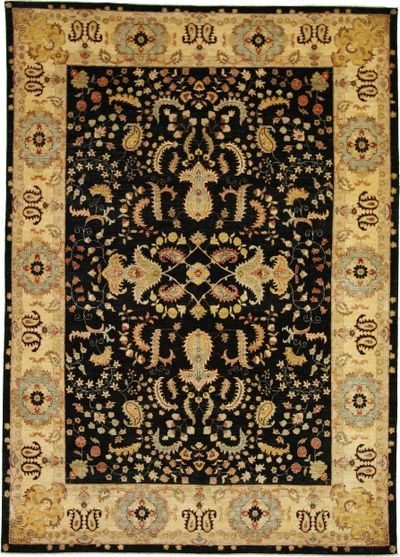 Black Gold Ziegler Esalerugs Com Neighborhood Finds Rugs