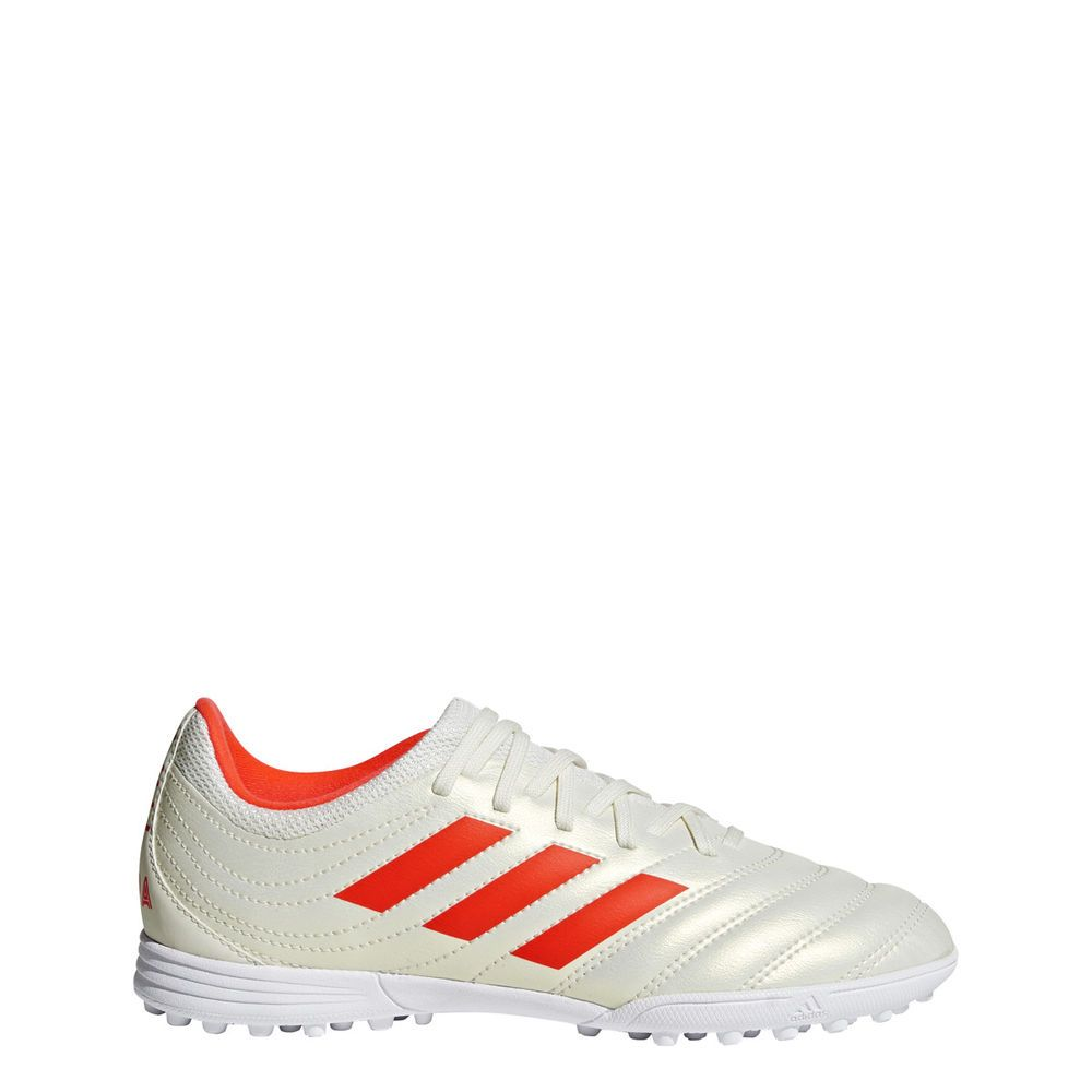Turf shoes, Kid shoes, Soccer shoes