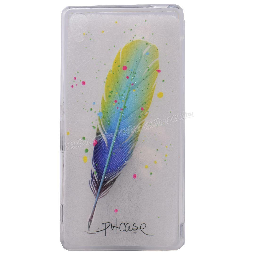 Sony Xperia Z3 Tüy Desenli Silikon Kılıf 2 -  - Price : TL15.90. Buy now at http://www.teleplus.com.tr/index.php/sony-xperia-z3-tuy-desenli-silikon-kilif-2.html