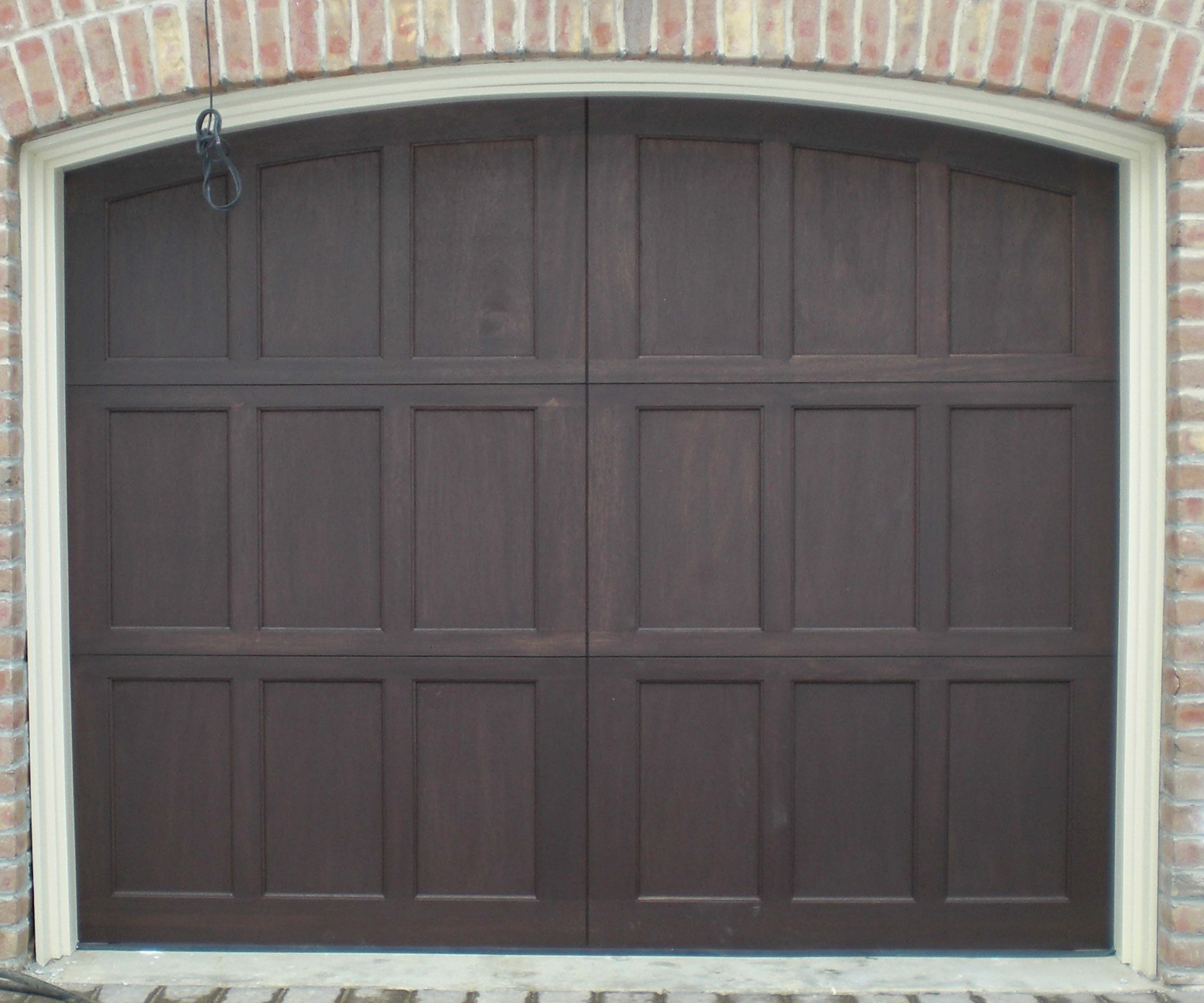 Storefront Gate Services In Bronx Repair All Overhead Garage Doors