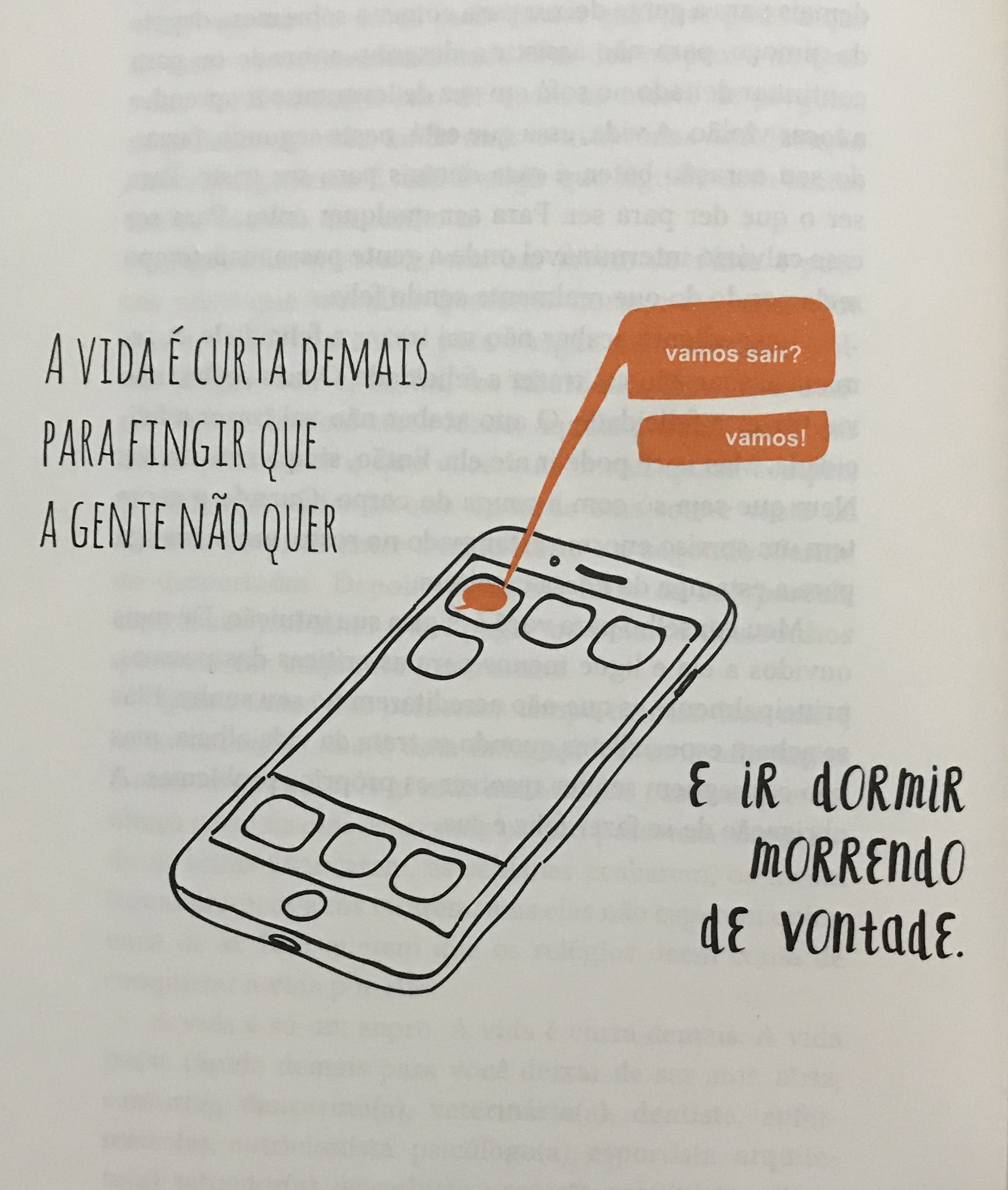 Pin De Ninna Rodrigues Em Tal Sentimento Frases Motivacionais