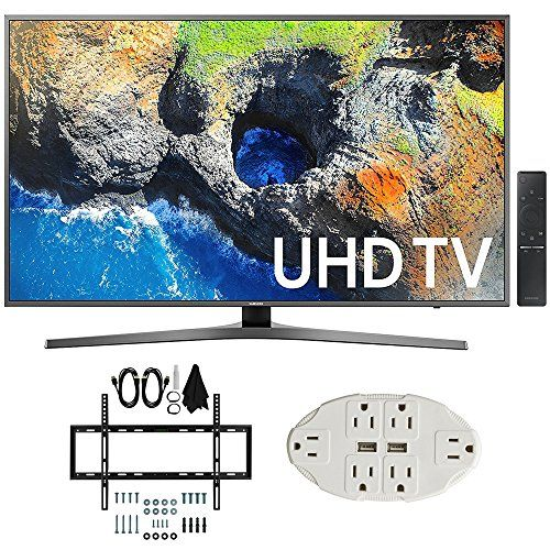 images?q=tbn:ANd9GcQh_l3eQ5xwiPy07kGEXjmjgmBKBRB7H2mRxCGhv1tFWg5c_mWT Smart Tv Outlet