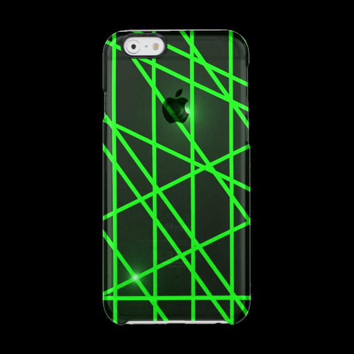 http://www.zazzle.com/verde_fluorescente-256848534000087899?lang=es