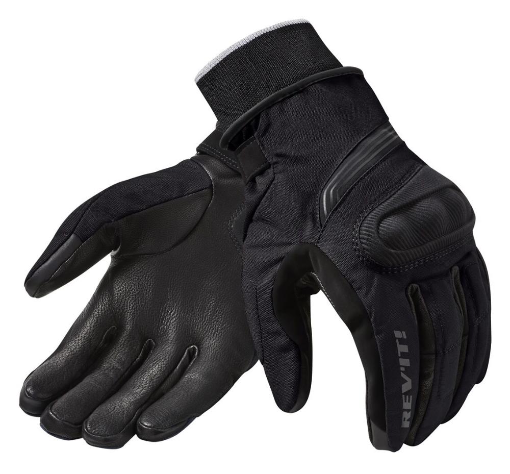 Photo of REV'IT! Hydra 2 H2O Women's Gloves – RevZilla