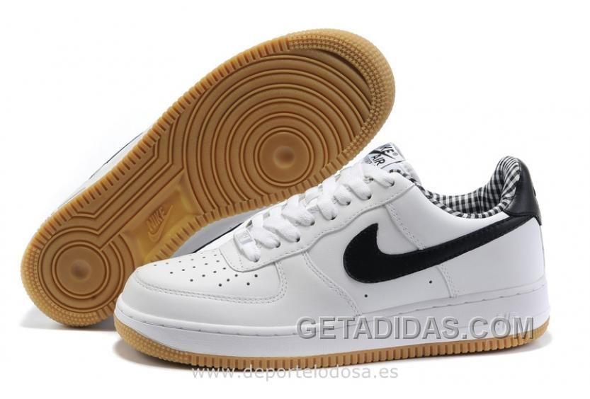 buy popular 2aec3 2e93c http   www.getadidas.com nike-air-force-