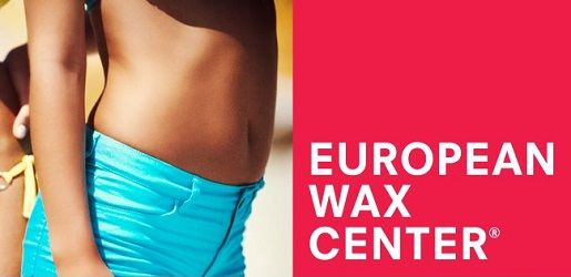 Hiring Wax Specialist - European Wax Center (Louisville, KY) | Salon