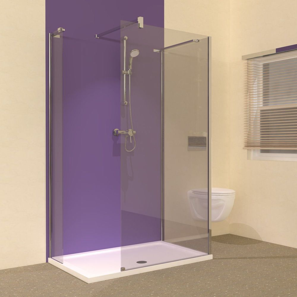 Walk In Shower Designs Line 1200 X 800 3 Sided Enclosure And Tray Walk In Shower Enclosures Which Shower Enclosure Walk In Shower Enclosures Walk In Shower