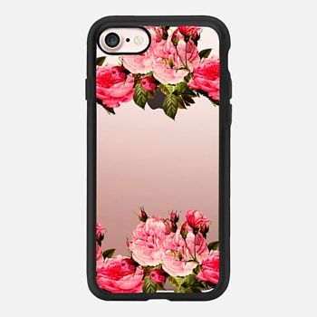 #casetify #floralcases #holidayoffers #Snowflake #Christmas #offers #phonecovers #iphonw7 #iphonecover #oneplusone #Buyonegetone #Casetifyartist #Priyankachanda Buy one product get the second product 30% OFF | USE CODE: SNOWFLAKE | ENDS TODAY