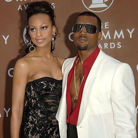 Kanye Brooke Kanye West Girlfriend Kanye West Kanye