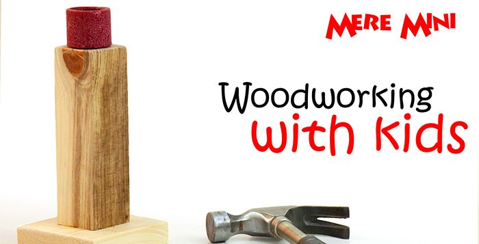 Woodworking For Mere Mortals Free Woodworking Videos And Plans A