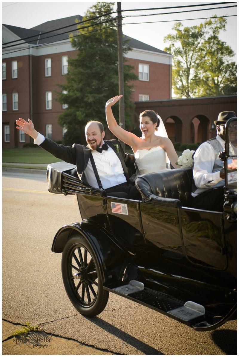 greenville, sc wedding photographer, sumter sc wedding