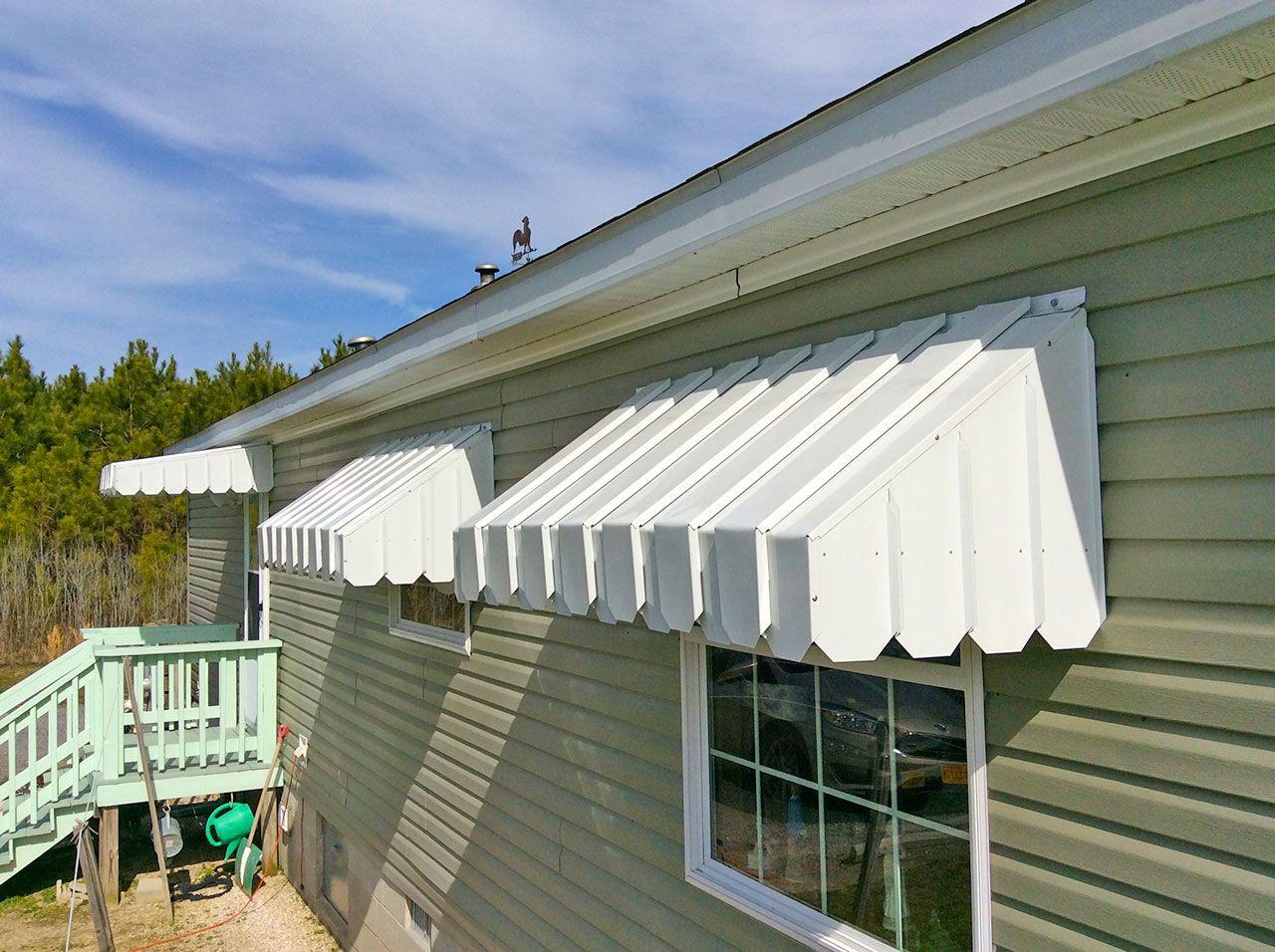 Ac500 Economy Window Awning Aluminum Patio Awnings Window Awnings Metal Awnings For Windows