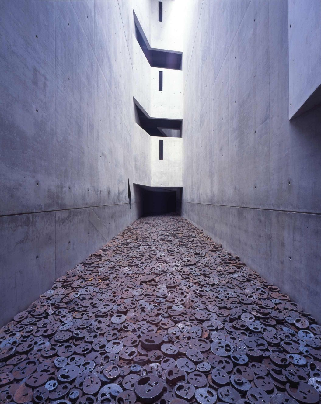 Visit Jewish Museum Berlin Explore The History Consistent Durable And Strong Cultural Identity Of Jewish Living Nomads Travel Tips Guides News Inf Jewish Museum Berlin Jewish Museum Daniel Libeskind