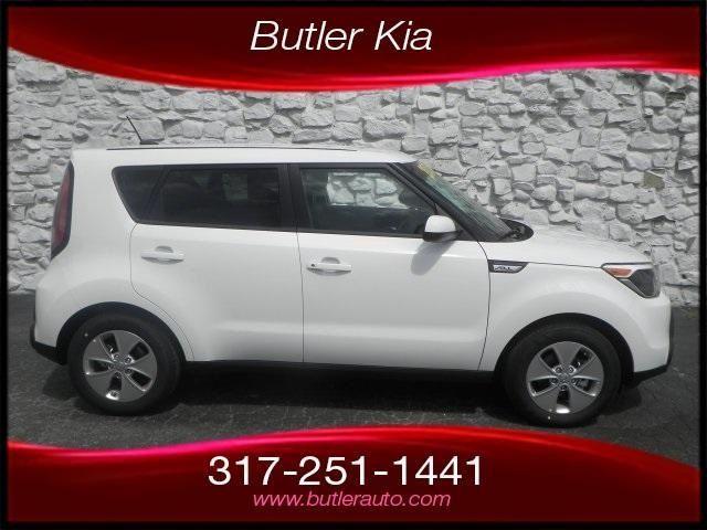 Indianapolis In 2016 Kia Soul 5dr Wgn Base Mt New Hatchback Carmel In Greenwood In Butler Kia 7238421 Kndjn2a22g7238421 Kia Soul Kia Car Dealership