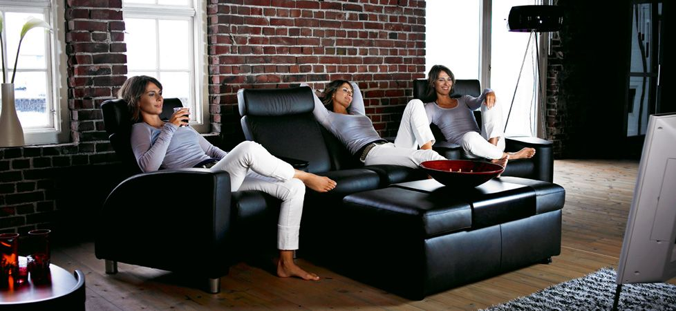 If You Re Looking For Extremely Comfortable Sofas Visit