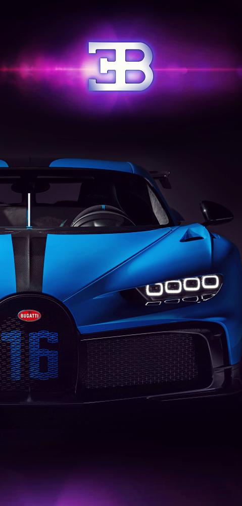 Bugatti Chiron 2020 Sport Cars Bugatti Bugatti Chiron Dream Cars Bmw
