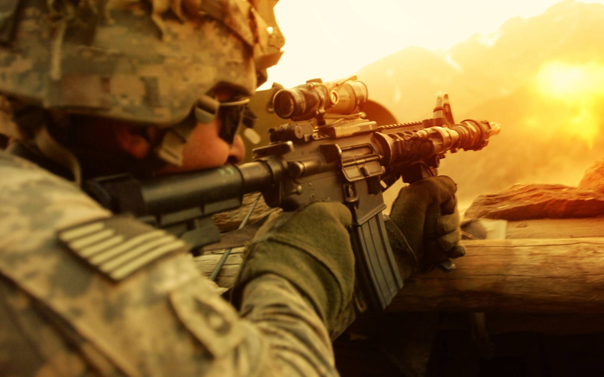Download Us Army Wallpaper Hd 51: Army Wallpapers Free Download P Indian Military HD Desktop