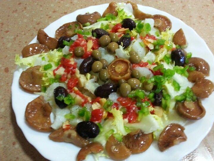 Vegan Broccoli Recipes Salad