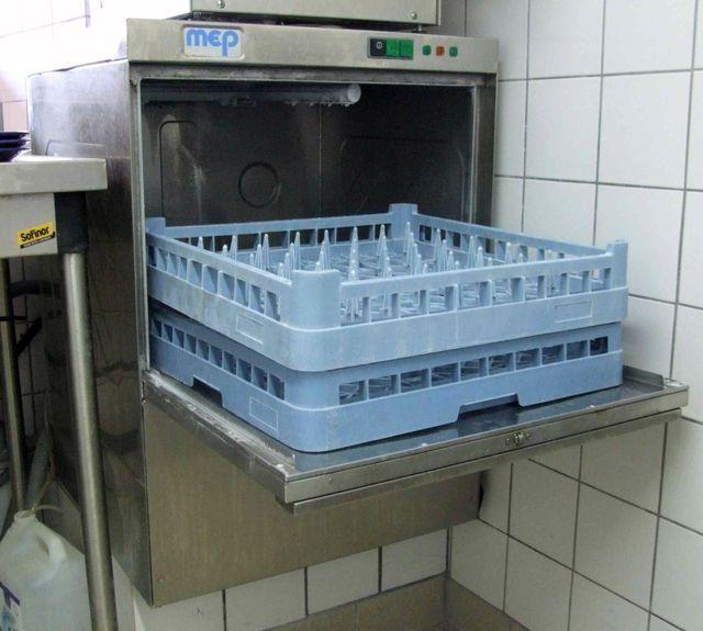 Les 25 Meilleures Idées De La Catégorie Lave Vaisselle Professionnel Sur  Pinterest   Entretien Lave Vaisselle, Sel Pour Lave Vaisselle Et Panier De  Lavage