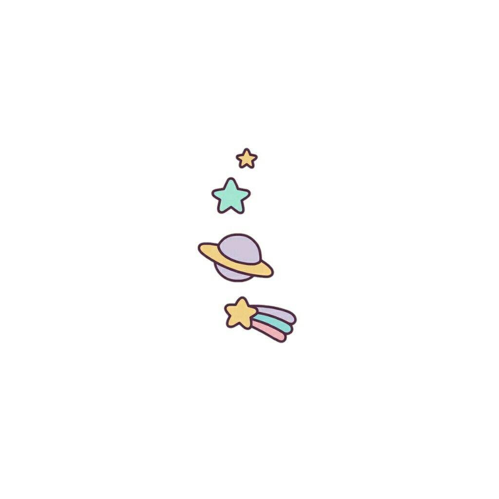 Iconvrp Cute Little Drawings Mini Drawings Cute Drawings