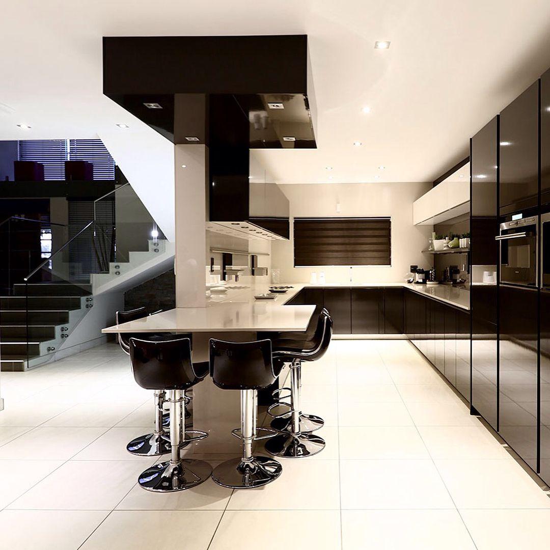 35 Likes 1 Comments Vesuvio Luxury Interiors
