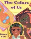 Celebrating Diversity - TAPESTRY ADOPTION BOOKS
