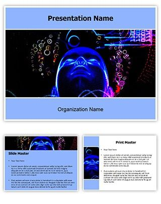 Make Great Looking Powerpoint Presentation With Our Artificial
