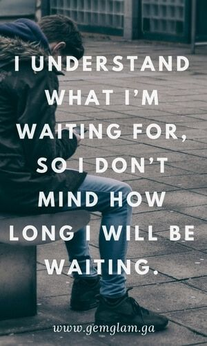 40 Long Distance Relationship Quotes That Are Too Real And It Hurts Impressive Long Distance Relationship Valentines Day Quotes