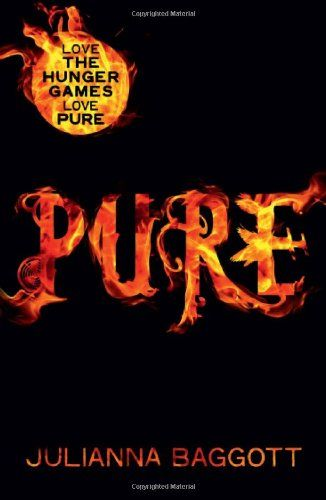 Julianna baggott pdf pure