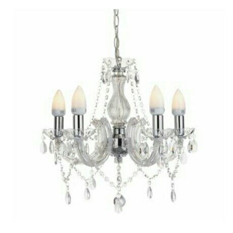 Marie Therese Chandelier Homebase | Study | Pinterest | Chandeliers