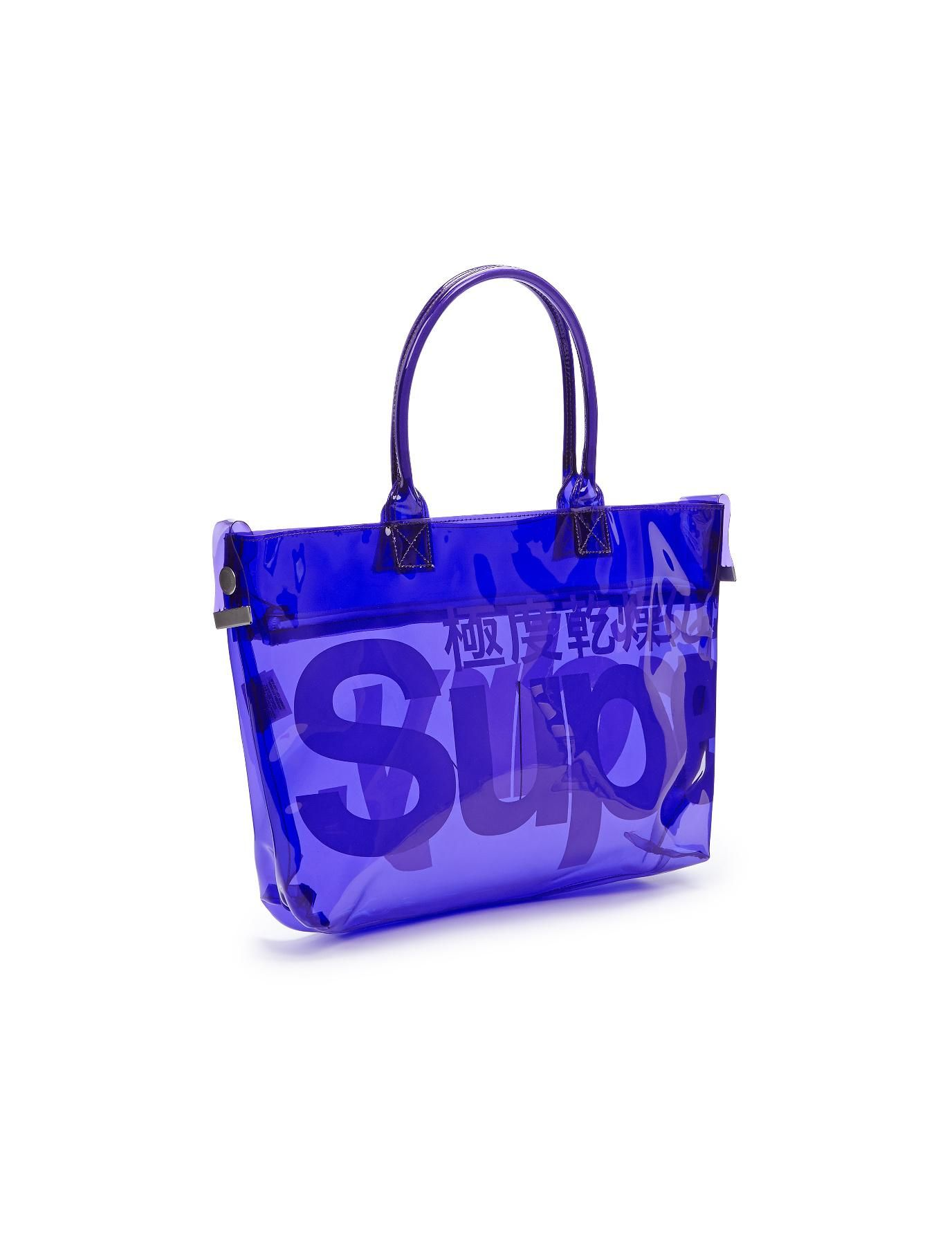 Superdry Mini Jelly Whopper Tote Bag Very Co Uk