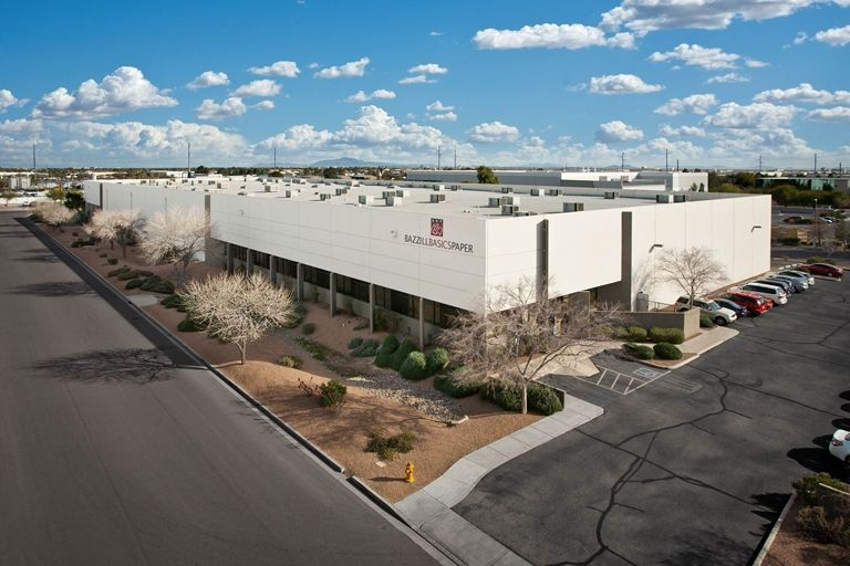Commercial Building For Sale Chandler AZ | Commercial
