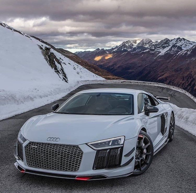 17 Exceptional Audi R8 Custom for Dummies #audir8