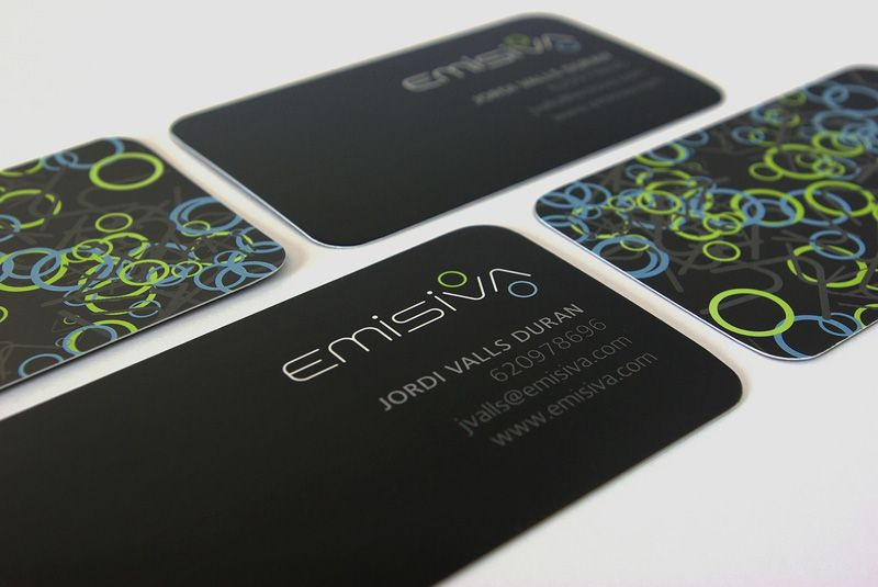 50 creative corporate business card design examples design 50 creative corporate business card design examples design inspiration reheart Image collections