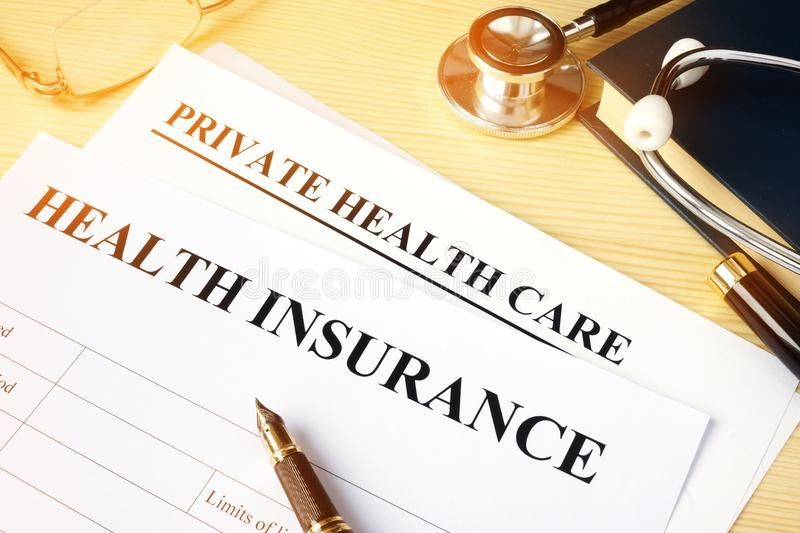 Health Insurance Policy For Private Health Care Health Insurance Policy Form Fo Affiliate Private Health Care Health Insurance Health Insurance Companies