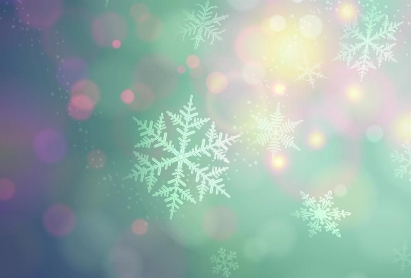 Graphic Snowflake Free High Definition Wallpaper Snowflake Wallpaper Cute Christmas Wallpaper Crystal Iphone Wallpaper