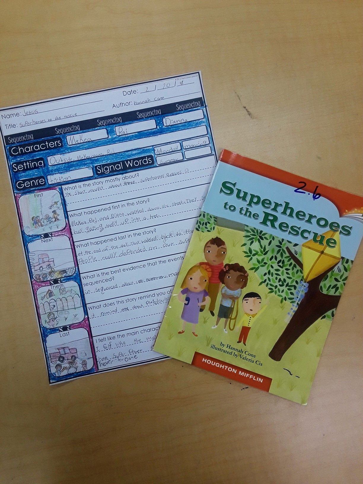 Pin By Motivated Learners On Non Fiction Amp Main Idea
