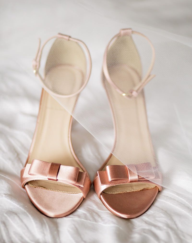 9384e0c06 Sapatos para noivas: 30 ideias para você se inspirar | .o0×X×0o. $ţ ...